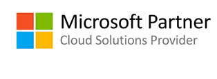 Our Microsoft CSP Partnership allows us to deploy and manage all of your business essential cloud services from Microsoft such as Office 365, Microsoft Email Exchange, OneDrive for Business, and more.